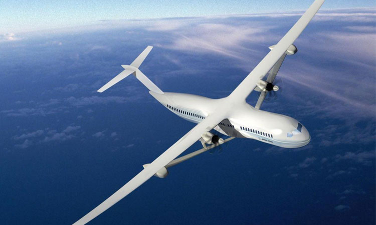 Hasil gambar untuk naik pesawat terbang