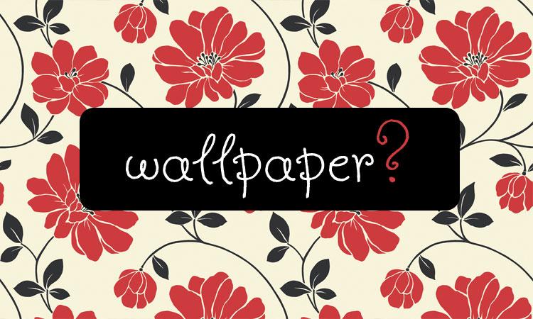 hukum wallpaper