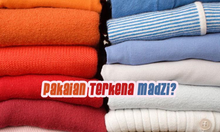 Madzi