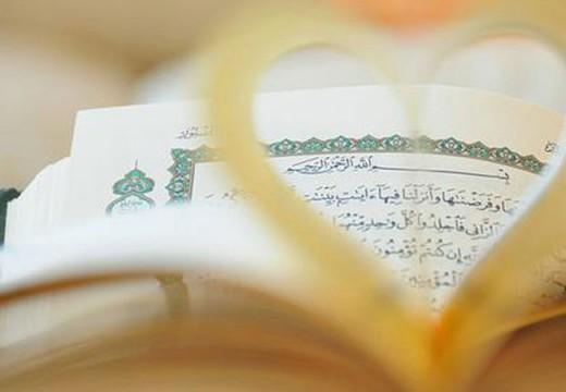Mengapa Al-Quran Disebut Syifa' (Penyembuh), Bukan Dawa' (Obat)?