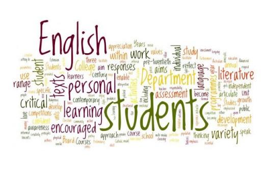 Mengajarkan Bahasa Inggris di Usia Dini?