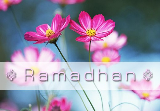 Bekal Ramadhan (3): Faktor yang Mempengaruhi Kekuatan Amal Shalih