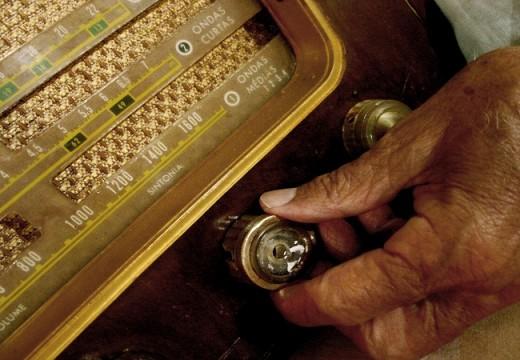 Kisah Fudhail bin Iyadh ketika Berusia 80 Tahun