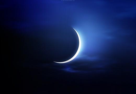 Ada Apa di Bulan Muharram?
