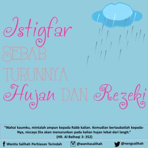 4_12_14_Hujan
