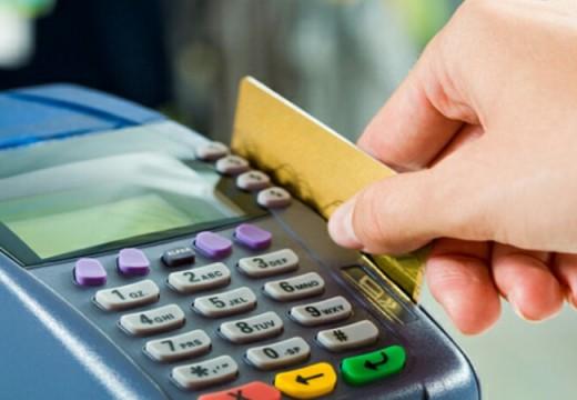 Kartu Kredit Menurut Islam