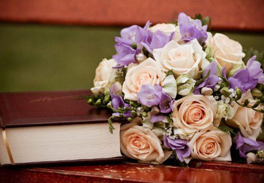 Akhlak Istri-istri Rasulullah ﷺ yang Patut Ditiru Setiap Muslimah (Bagian 1)