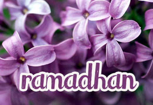 Catatan Ramadhan (11): Menikmati Al-Quran