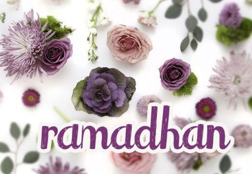 Cara Mengganti Puasa Ramadhan (3): Bagi Orang yang Menunda Hutang Puasa Bertahun-tahun Tanpa Udzur (Menurut Ulama Syafi'iyyah)