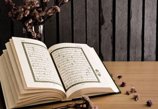 Tiga Hikmah di Balik Tidak Pandainya Rasulullah Baca-Tulis