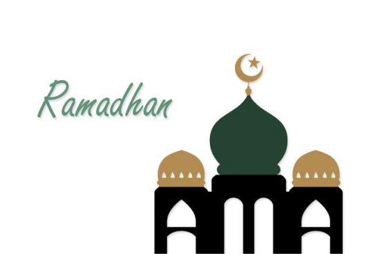 Cara Mengganti Puasa Ramadhan (5): Bagi Orang yang Memiliki Hutang Puasa Lalu Meninggal