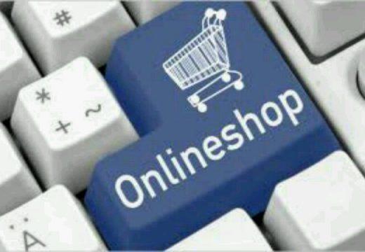 Kupas Tuntas Hukum Jual Beli Online