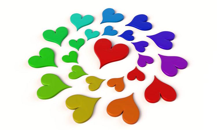 Mencintai Nabi dan Sahabat