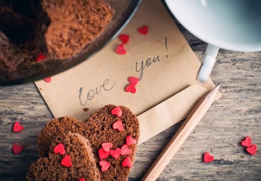 Kunci Pembuka Hati Suami: Menghindari Apa yang Tidak Disukai Suami