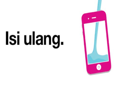 Jual Beli Kartu Isi Ulang Pulsa Telpon Seluler, Apakah Termasuk Riba?