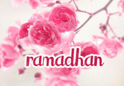 Cara Mengganti Puasa Ramadhan (4): Bagi Orang yang Berbuka di Bulan Ramadhan Tanpa Udzur