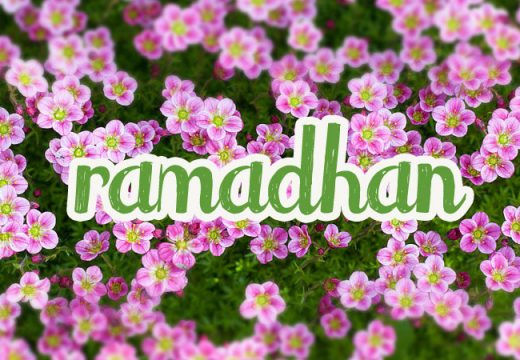 Catatan Ramadhan (13): Ternyata Waktu Kita Banyak Habis untuk Urusan Makanan