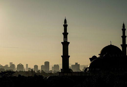 Lupa Duduk Tahiyyat Awal dan Teringat Ketika Berdiri di Rakaat Ketiga