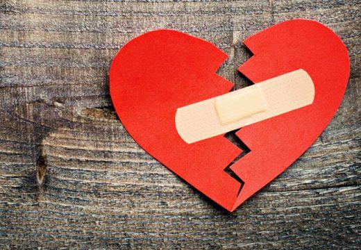 Sebab Percekcokan dan Perceraian Suami Istri Serta Solusinya