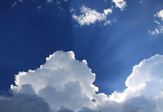 Doa Dari Para Malaikat Pemikul 'Arsy Dan Yang Ada Disekitarnya Bagi Orang-orang Yang Bertaubat, Lalu Mengikuti Jalan Allah Beserta Karib Kerabatnya